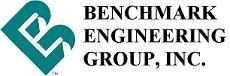 benchmark-eng-logo