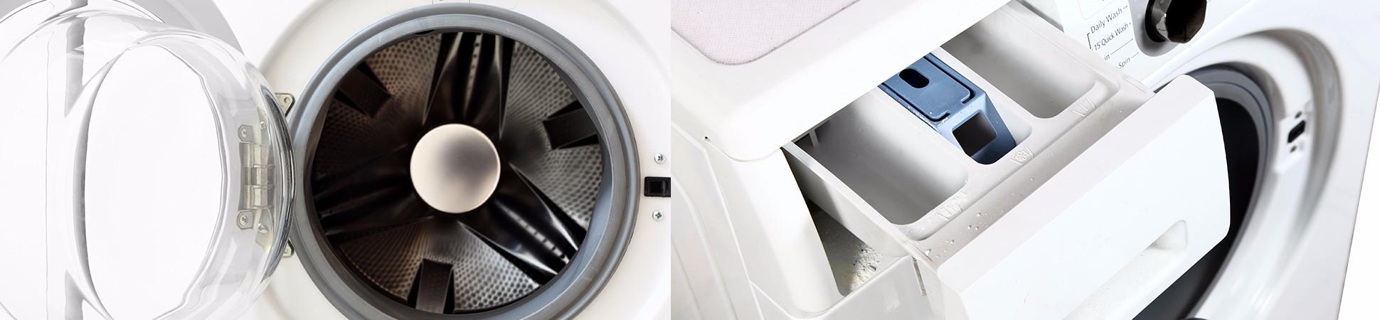 appliance-parts