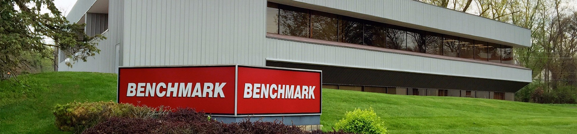 benchmark-corporate-hq